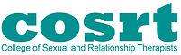 COSRT-Logo-Two.jpg