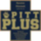 pittplus.jpg