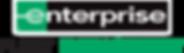 Enterprise-new-logo-2018-654x188.png