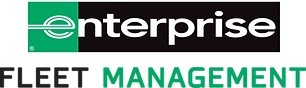 Enterprise-new-logo-2018-654x188.png