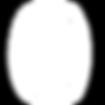 icon_9381_white.png