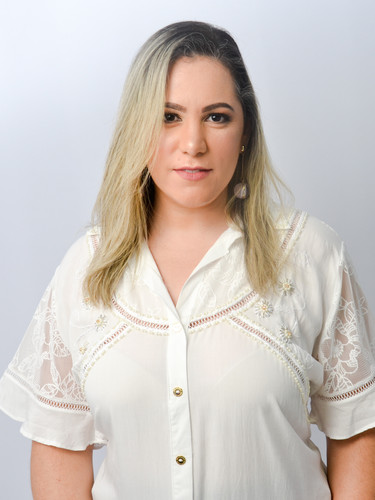 Talita Garcia