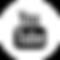 youtube-logotype.png