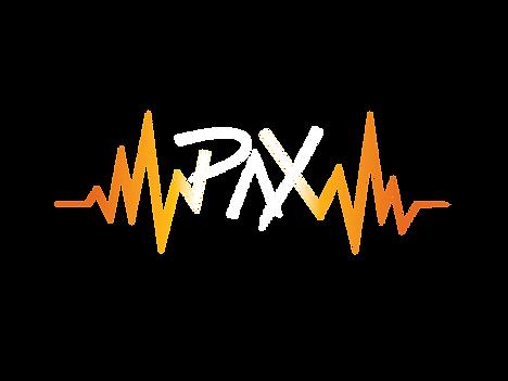 Logo Pax Colorido.png