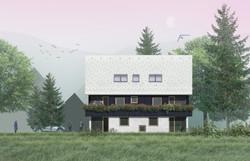KA_fasada3_S