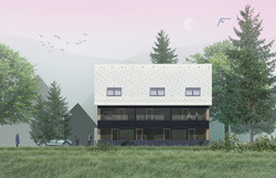 KA_fasada31_s