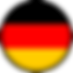Deutsch-300x299.png