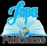 publications logo.png