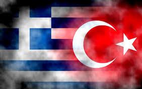 Befinden wir uns vor einem griechisch-türkischen Krieg?