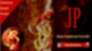 Logo JP.pub.png