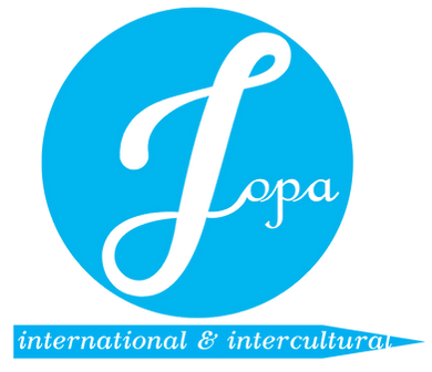 JOPA international whithout background.p