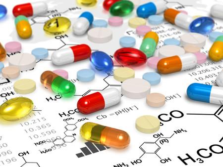 ΜΚΟ ως φερέφωνα της φαρμακοβιομηχανίας