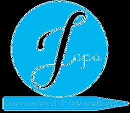 JOPA international whithout background.p