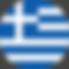Griechisch-Übersetzungsbüro-300x300.png