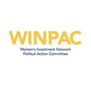 Jackie Leung Endorsed by WINPAC