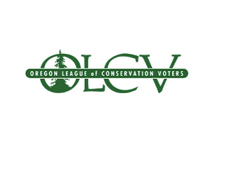 Jackie Leung Endorsed by OR League of Conservation Voters
