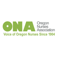 Jackie Leung Endorsed by ONA