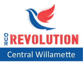 Jackie Leung Endorsed by Our Revolution Central Willamette