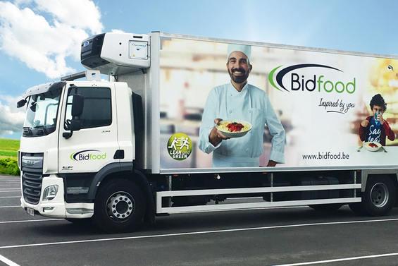 truck2_0.jpg