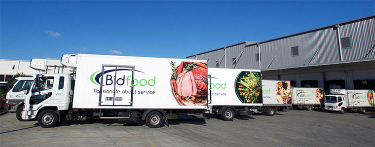 NZ-News-BidFood.jpg