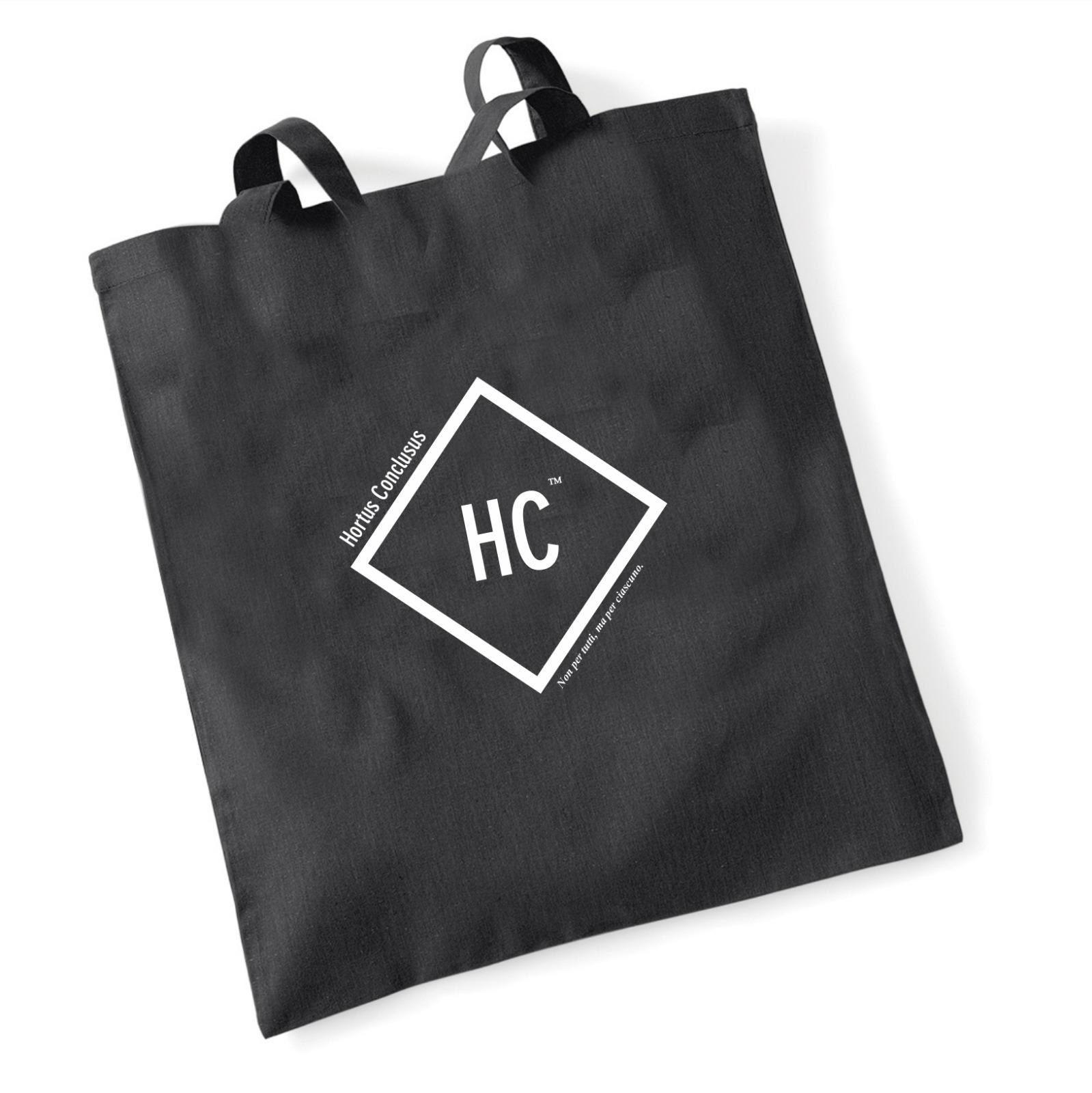Bag HC Zero