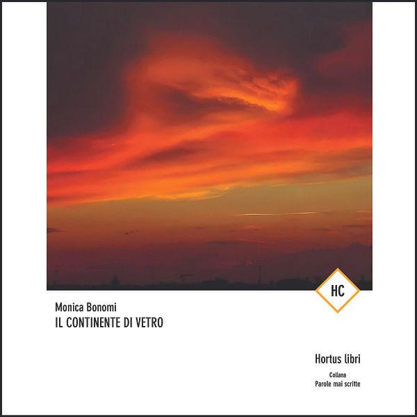 006 - Il continente di vetro.jpg