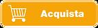 Acquista-TRASPARENTE.png