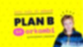 Luis PlanB.png