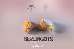 BERLINGOT-03