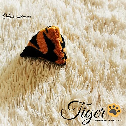 BERLINGOT TIGER
