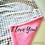 Thumbnail: PLAID I LOVE YOU