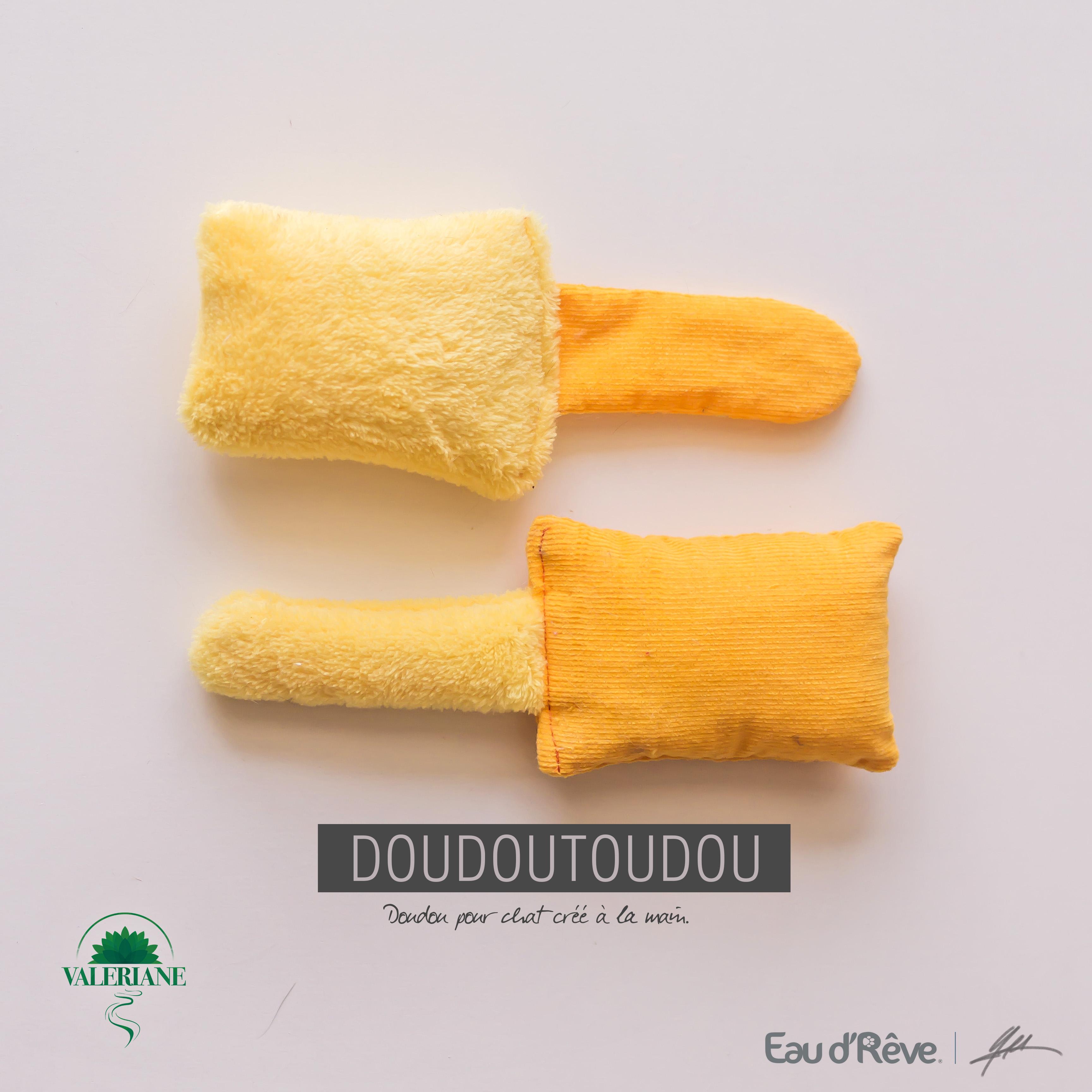 DOUDOUTOUDOU-02