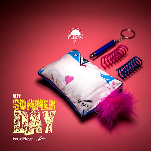 KIT SUMMER DAY
