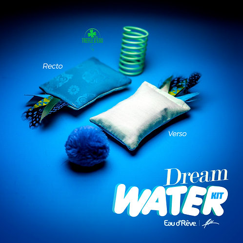 KIT DREAM WATER