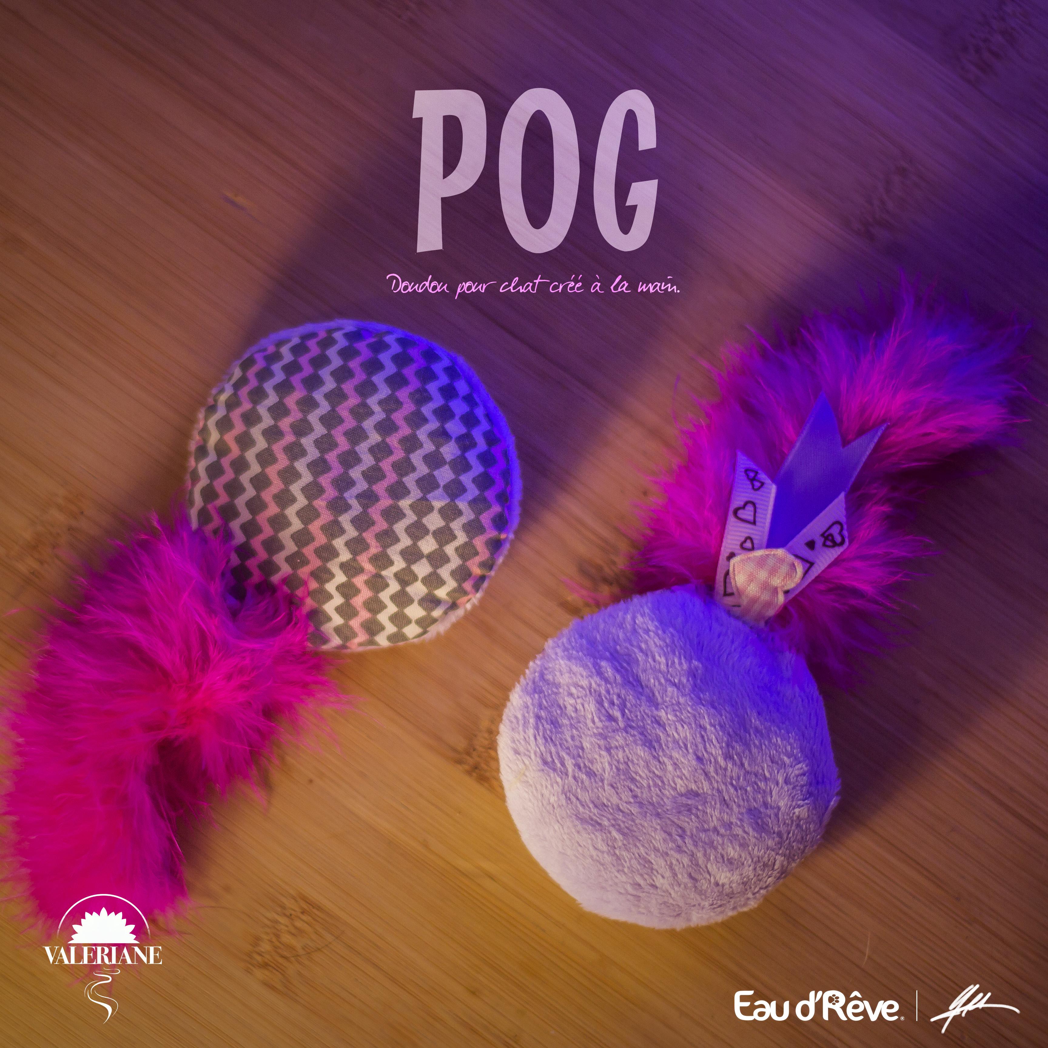 POGS-07