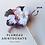 Thumbnail: PLUMEAU ARISTOCHATS
