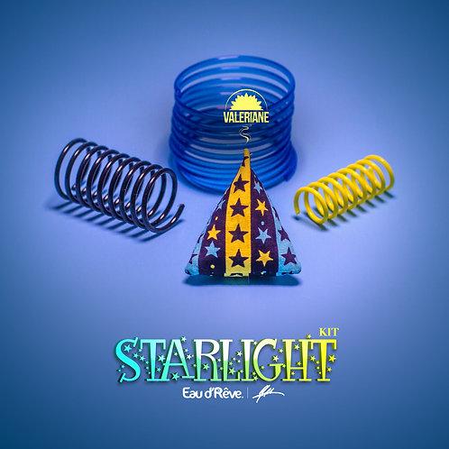 KIT STARLIGHT
