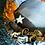 Thumbnail:  COUFFIN 4EN1 PATCHWORK