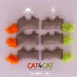 CAT4CAT-03