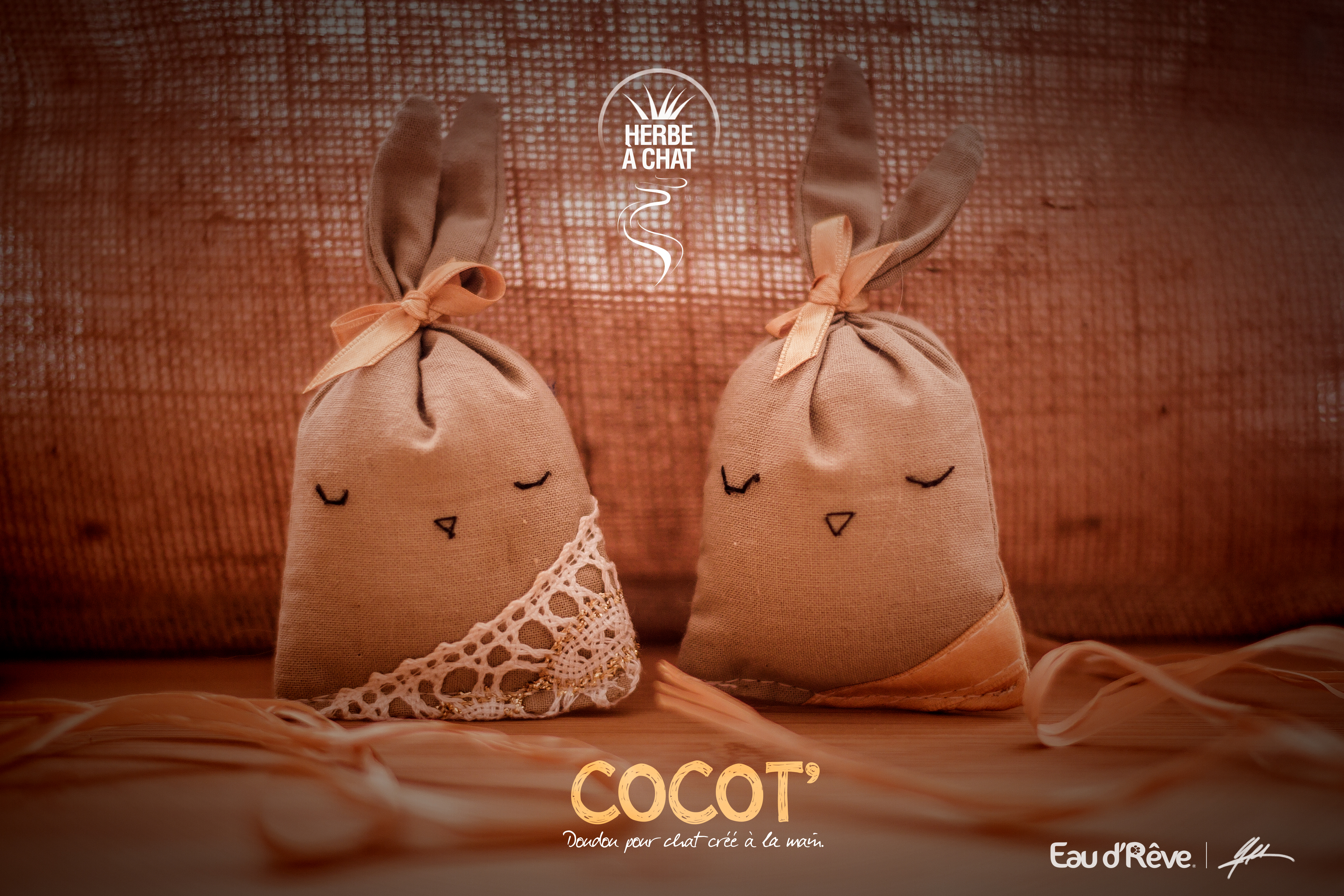 COCOT'-ALL