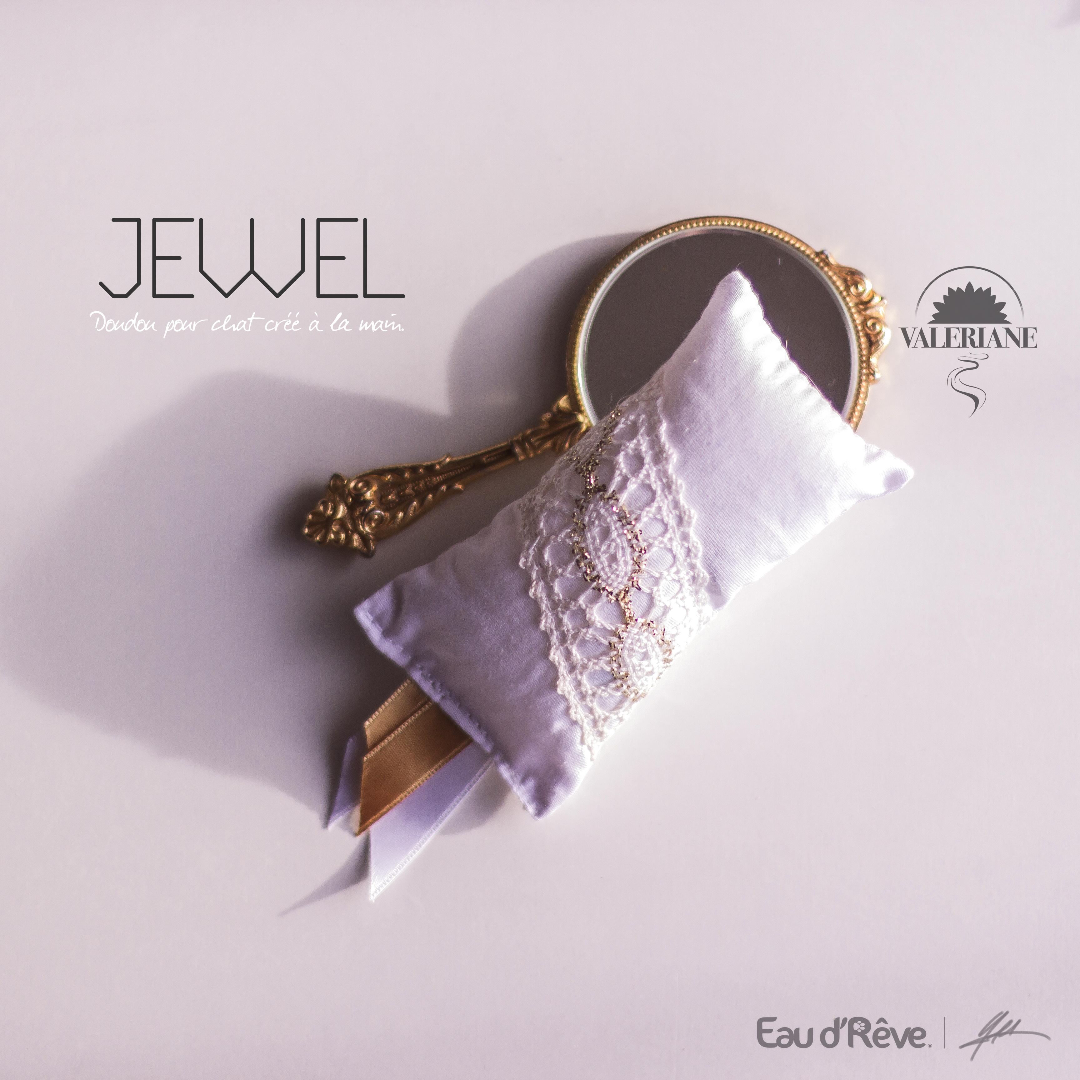 JEWEL-01
