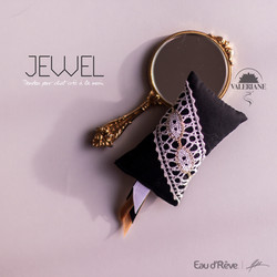 JEWEL-07