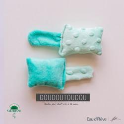 DOUDOUTOUDOU-03
