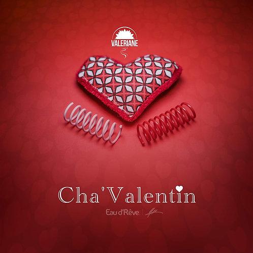 CHA'VALENTIN