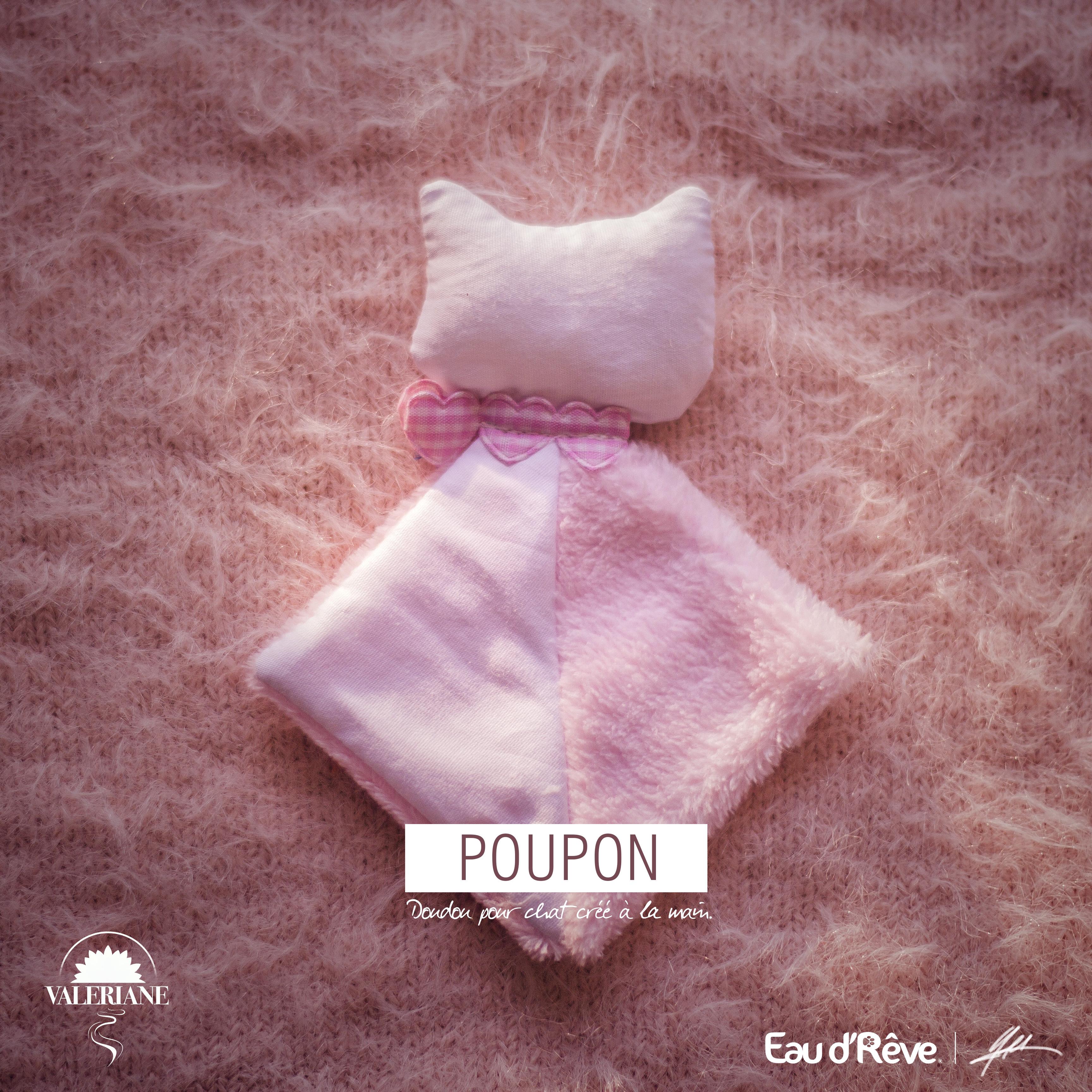 POUPON - 01