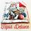 Thumbnail: TAPIS DELUXE