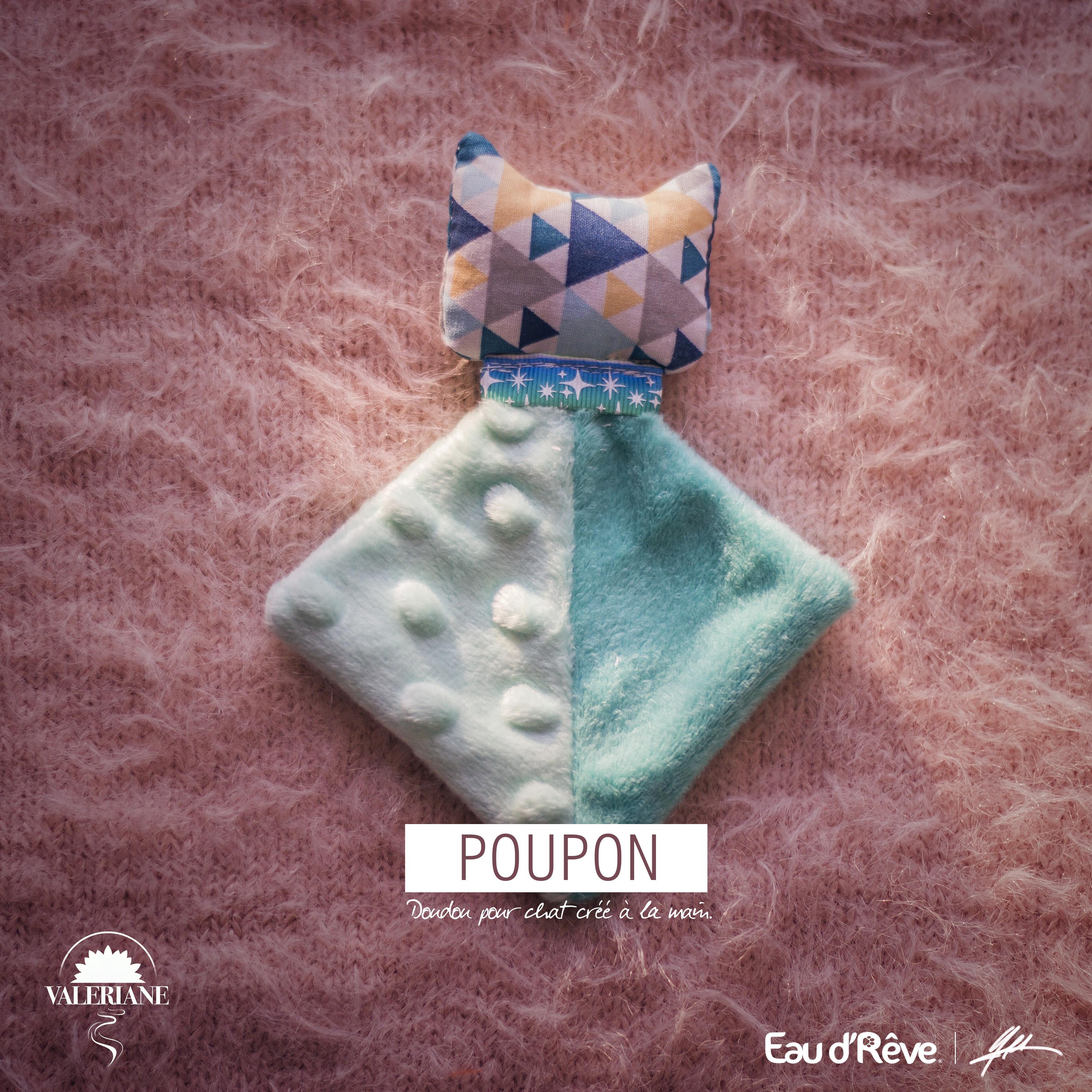 POUPON - 02