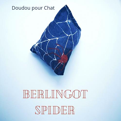 BERLINGOT SPIDER