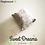 Thumbnail: KIT DE JEUX SWEET DREAMS
