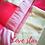 Thumbnail: TAPIS LOVE STAR